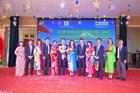 Lễ hội văn hóa Việt - Nhật cấp THCS lần thứ 3